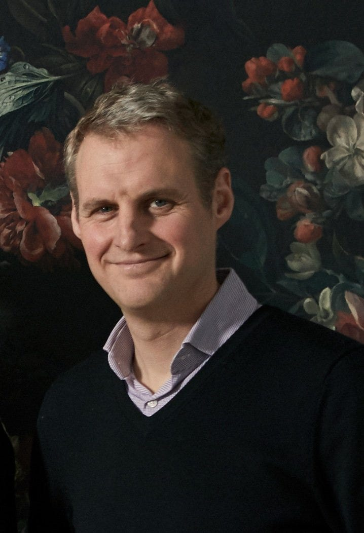 Robert Jan Verkuylen