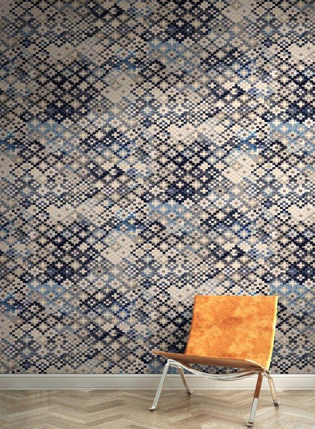 quercusandcotapestrywallpaper